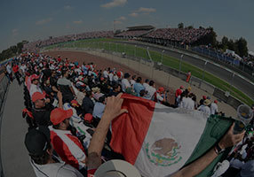 F1 mexico announcements 2016 preview