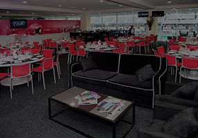 F1 mexico announcements paddock club preview