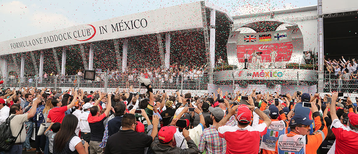 F1 mexico home page slider paddock club original